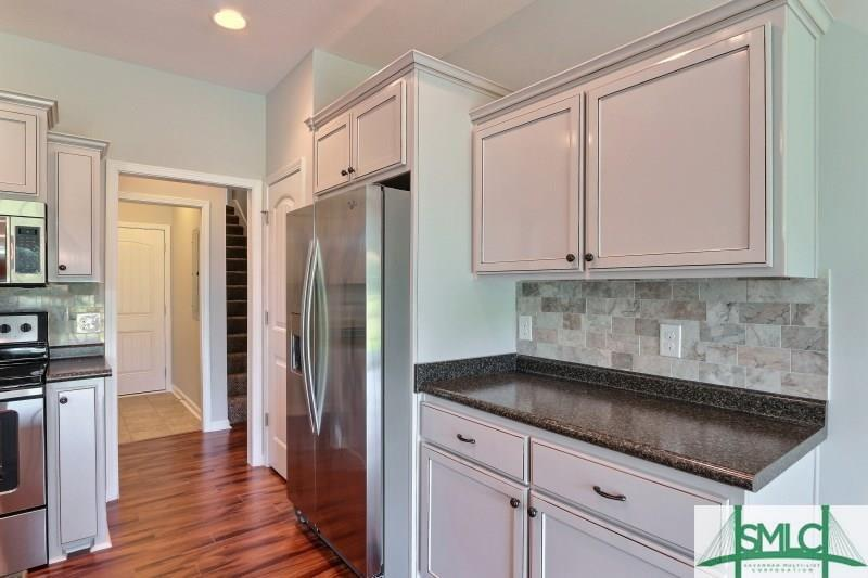 108 Mingledorff, Springfield, GA, 31329, Springfield Home For Sale