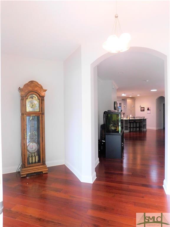 192 Kingfisher, Pooler, GA, 31322, Pooler Home For Sale