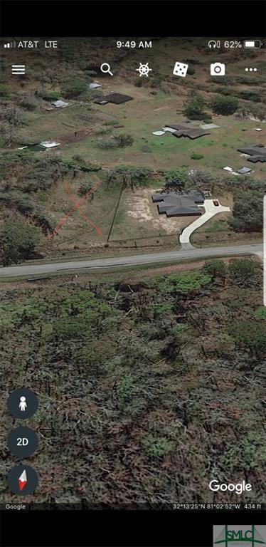 0 Freedom, Hardeeville, SC, 29927, Hardeeville Home For Sale