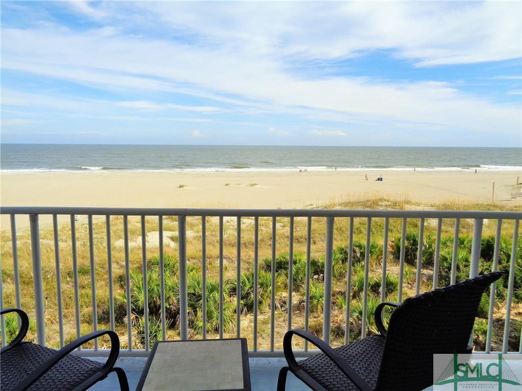 404 Butler, Tybee Island, GA, 31328, Tybee Island Home For Sale