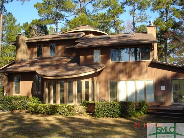 1611 Green Acres, Vidalia, GA, 30474, Vidalia Home For Sale