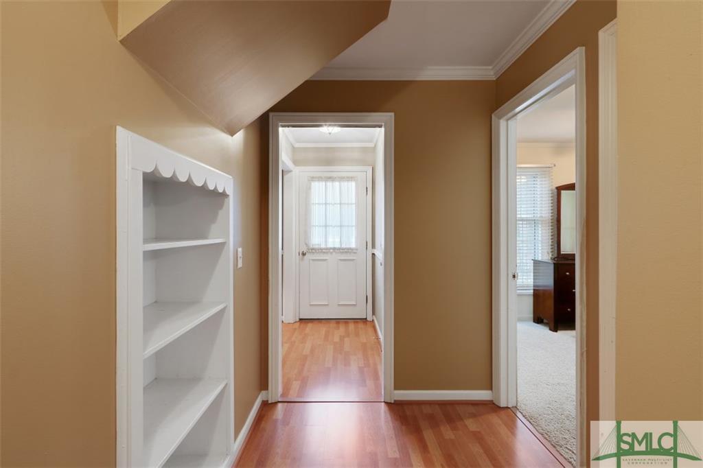 125 Ridgecrest, Sylvania, GA, 30467, Sylvania Home For Sale