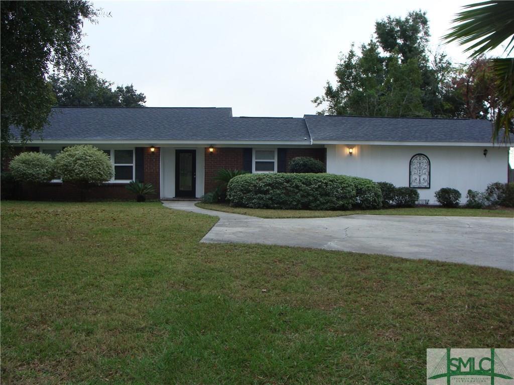 45 Amanda, Savannah, GA, 31406, Savannah Home For Rent
