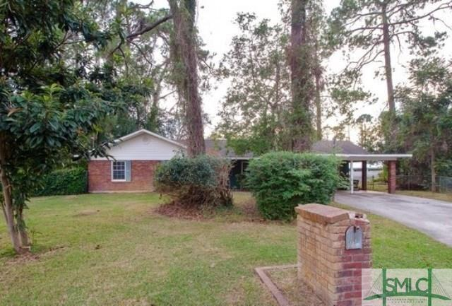 143 Mcdowell, Brunswick, GA, 31525, Brunswick Home For Sale