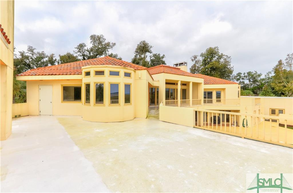 769 Brigantine Dunmore, Midway, GA, 31320, Midway Home For Sale