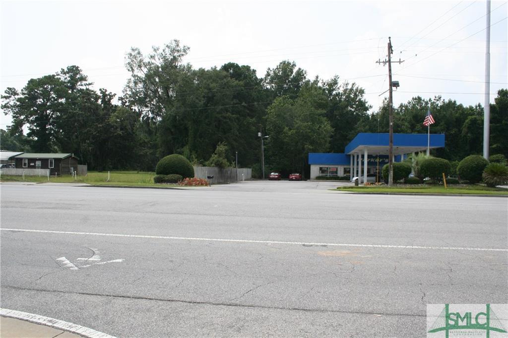 0 Laurel, Richmond Hill, GA, 31324, Richmond Hill Home For Sale