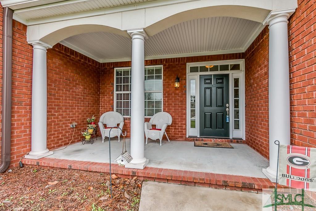 680 Wyndham, Pooler, GA, 31322, Pooler Home For Sale