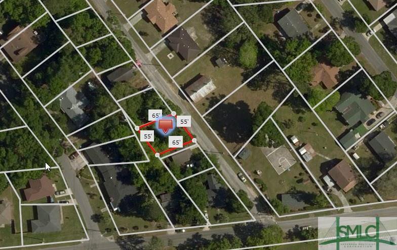3225 Cedar, Thunderbolt, GA, 31404, Thunderbolt Home For Sale
