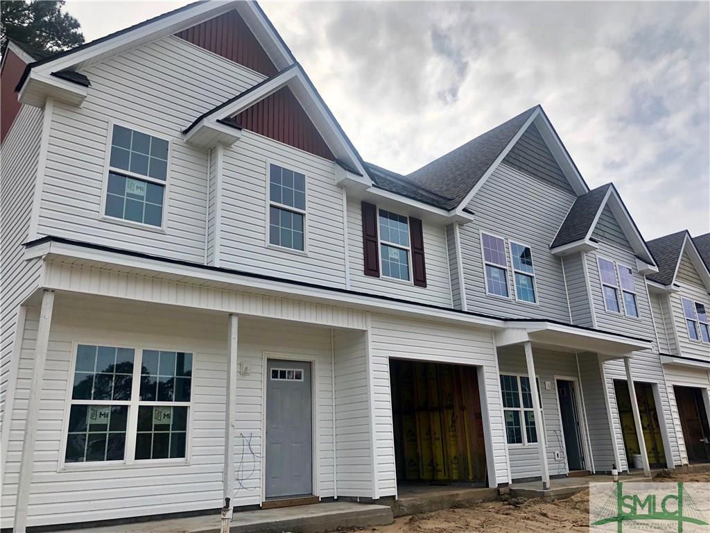 319 Dante, Beaufort, SC, 29906, Beaufort Home For Sale