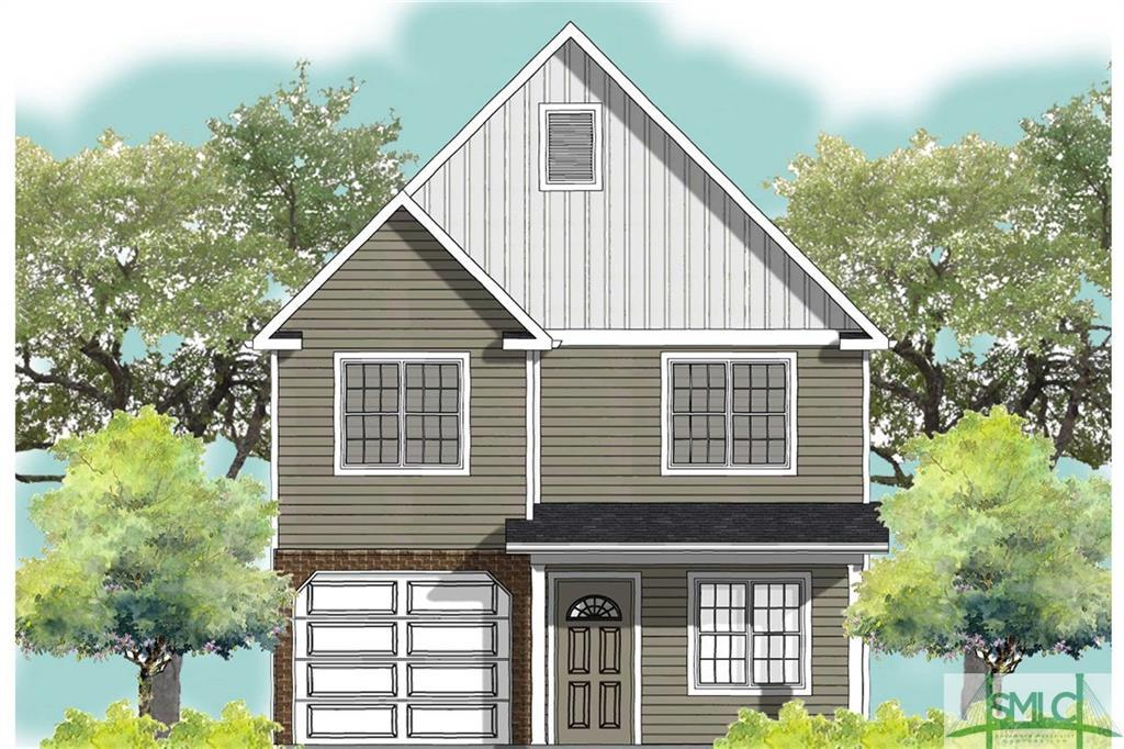 321 Dante, Beaufort, SC, 29906, Beaufort Home For Sale