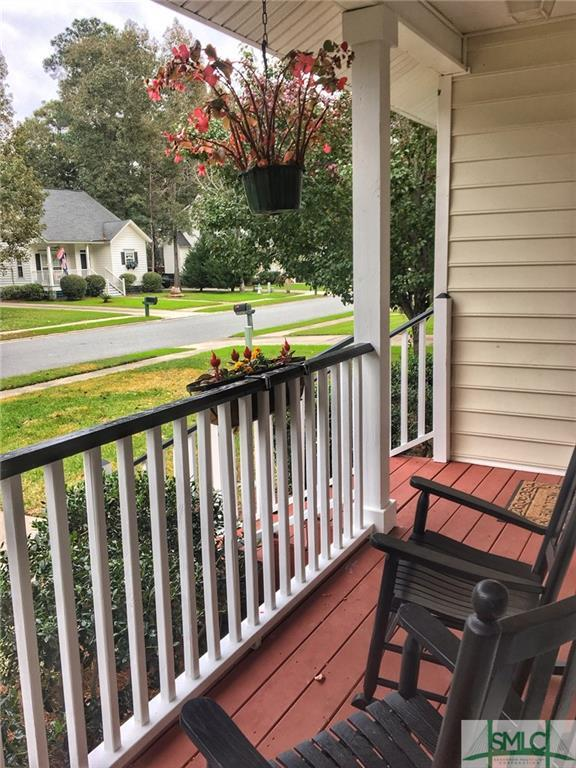 117 Cottage, Richmond Hill, GA, 31324, Richmond Hill Home For Sale