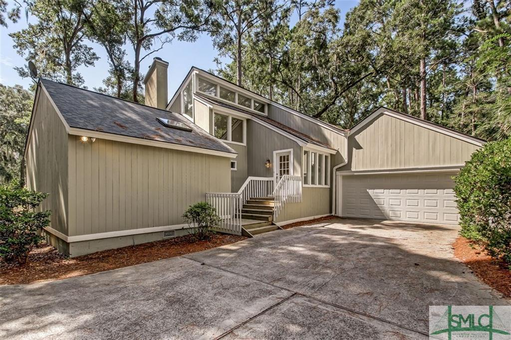 104 Landings, Savannah, GA, 31411, Skidaway Island Home For Rent