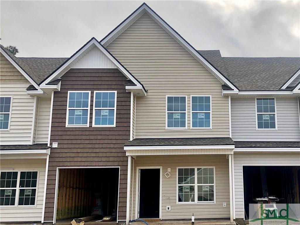 325 Dante, Beaufort, SC, 29906, Beaufort Home For Sale