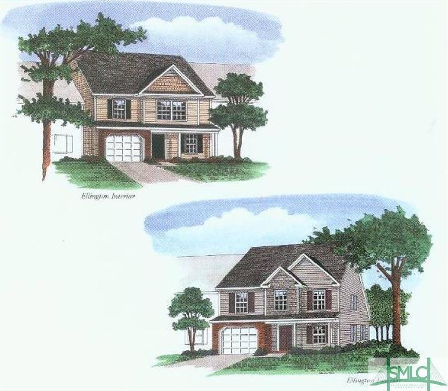 327 Dante, Beaufort, SC, 29906, Beaufort Home For Sale