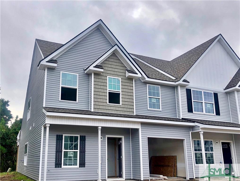 329 Dante, Beaufort, SC, 29906, Beaufort Home For Sale