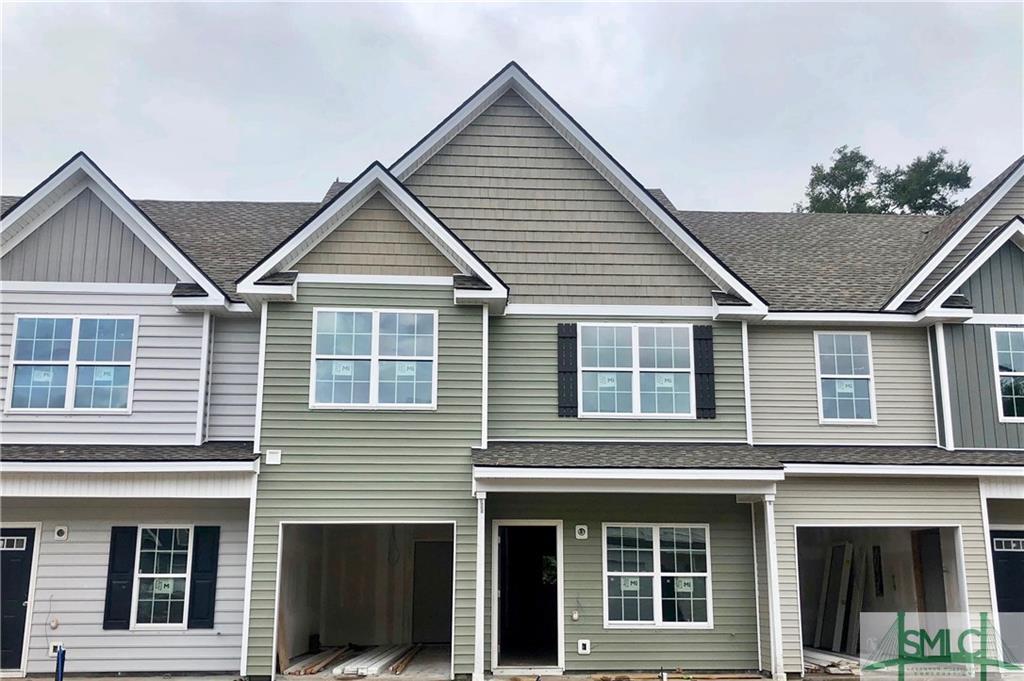 335 Dante, Beaufort, SC, 29906, Beaufort Home For Sale