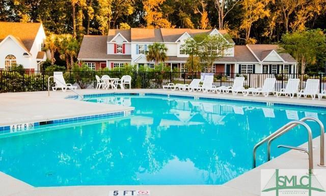 345 Dante, Beaufort, SC, 29906, Beaufort Home For Sale