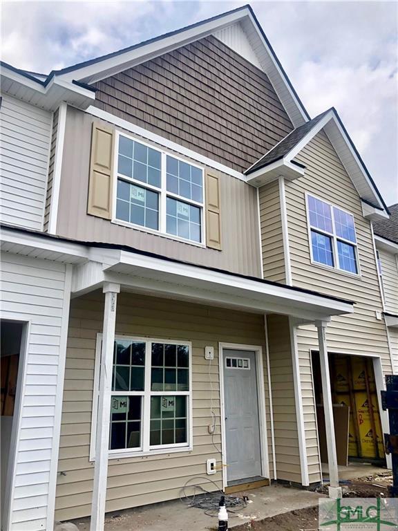 347 Dante, Beaufort, SC, 29906, Beaufort Home For Sale