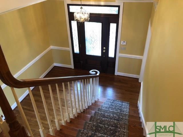 112 Wedgefield, Savannah, GA, 31405, Savannah Home For Sale