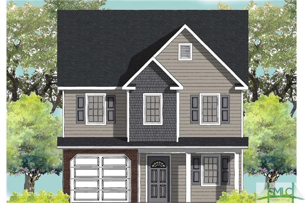 349 Dante, Beaufort, SC, 29906, Beaufort Home For Sale