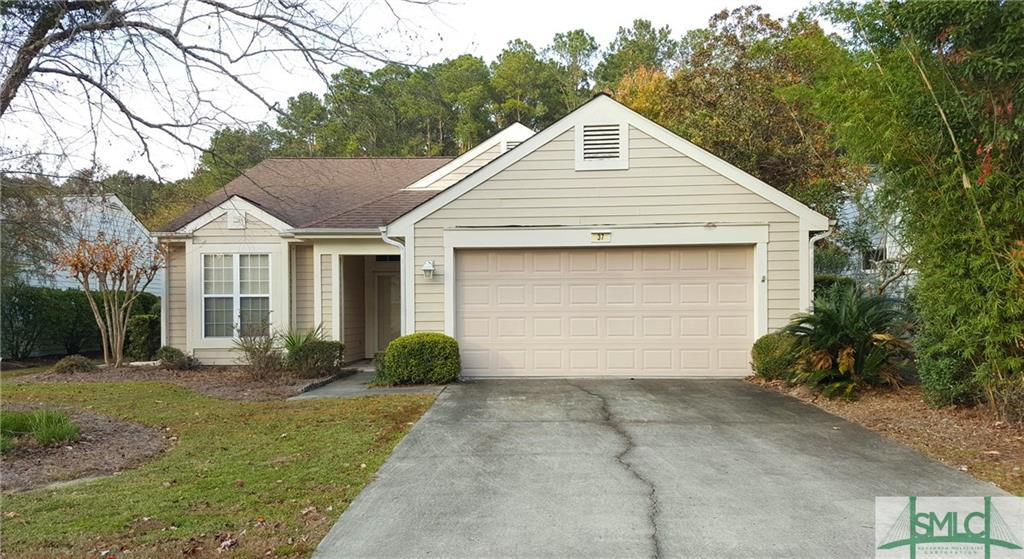 37 Devant, Bluffton, SC, 29909, Bluffton Home For Sale
