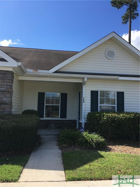 120 Slate, Savannah, GA, 31419, Savannah Home For Sale