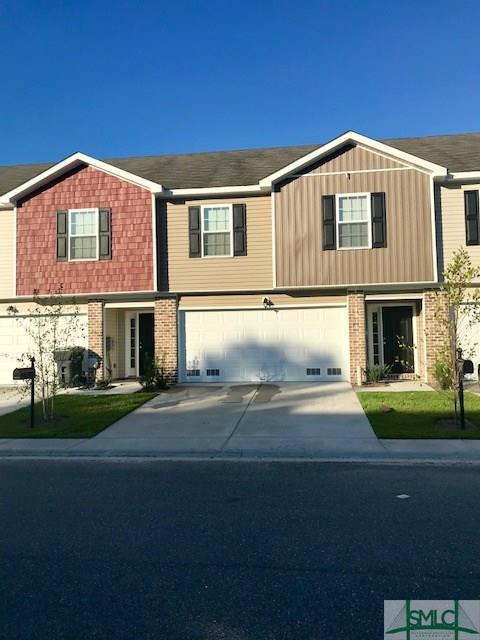 25 Abaco, Savannah, GA, 31419, Savannah Home For Sale