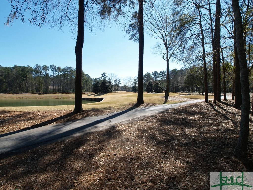 134 Dogwood, Richmond Hill, GA, 31324, Richmond Hill Home For Sale