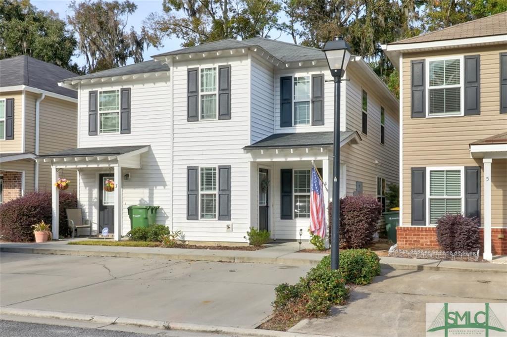 11330 White Bluff, Savannah, GA, 31419, Savannah Home For Sale
