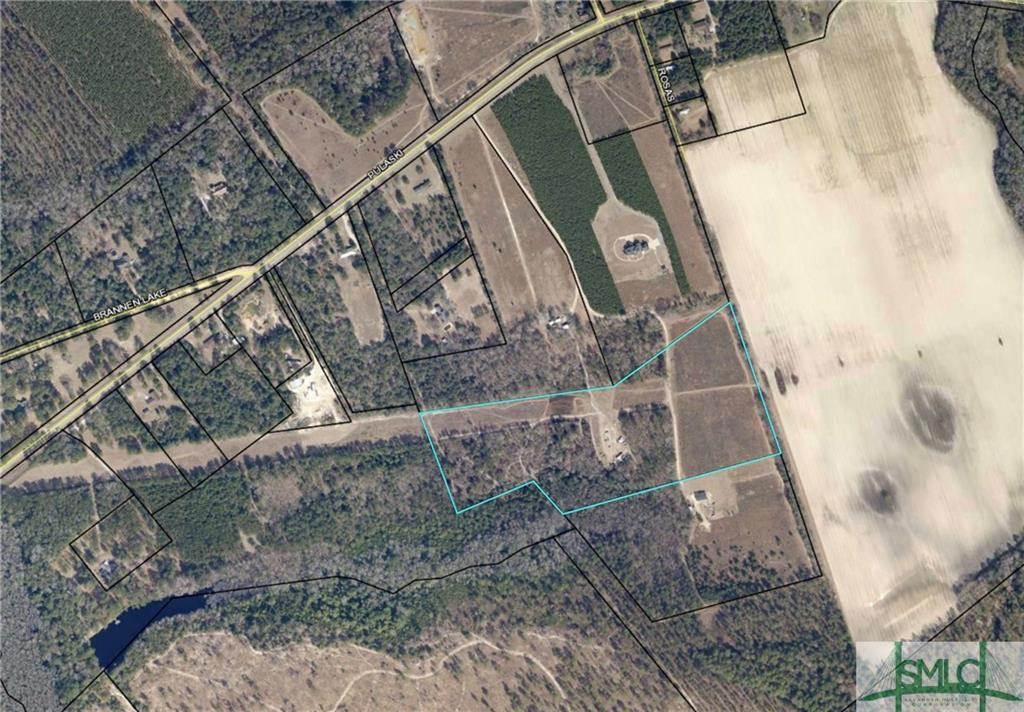 7035 Pulaski, Statesboro, GA, 30458, Statesboro Home For Sale