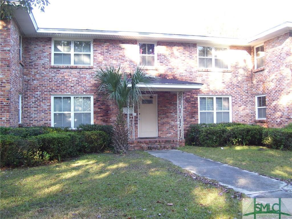 3605 Bull, Savannah, GA, 31405, Savannah Home For Sale