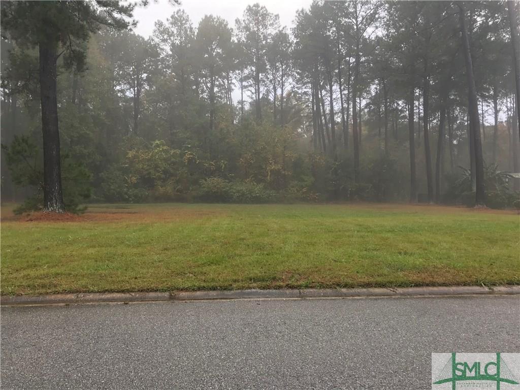 122 Grand View, Pooler, GA, 31322, Pooler Home For Sale