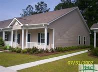 49 Falkland, Savannah, GA, 31407, Savannah Home For Sale