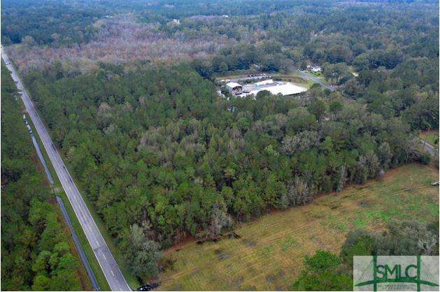 0 Plantation, Hardeeville, SC, 29927, Hardeeville Home For Sale