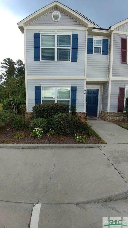 32 Winter Lake, Savannah, GA, 31407, Savannah Home For Sale