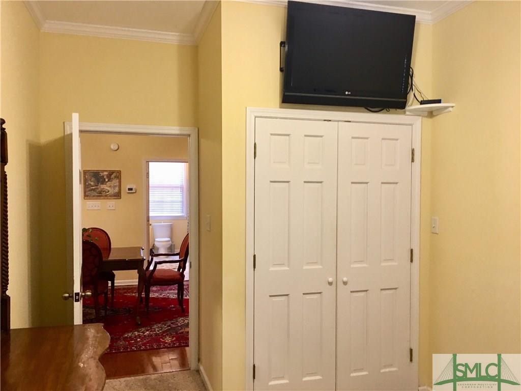 620 Broughton, Savannah, GA, 31401, Historic Savannah Home For Sale
