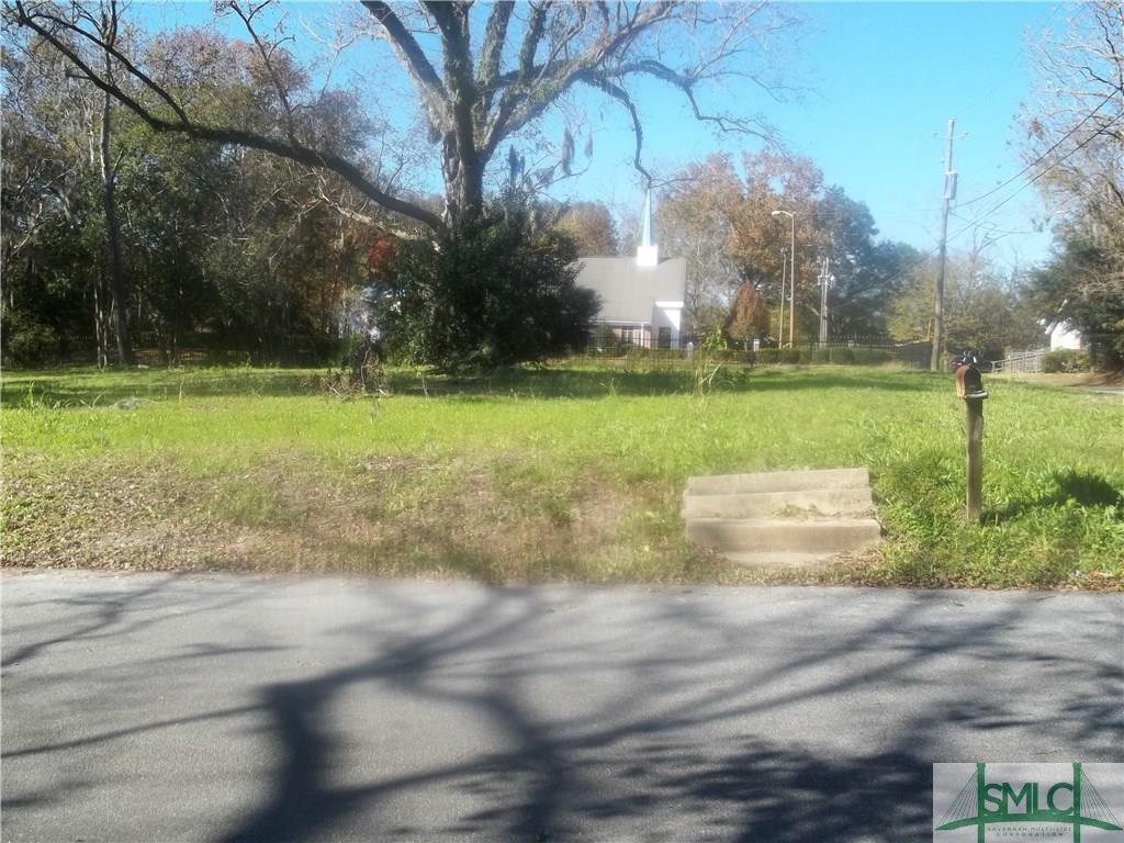 Garden City Properties For Sale