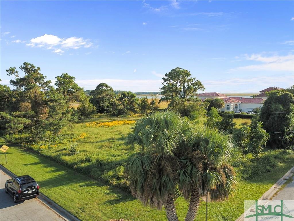 111 Melinda, Savannah, GA, 31406, Savannah Home For Sale