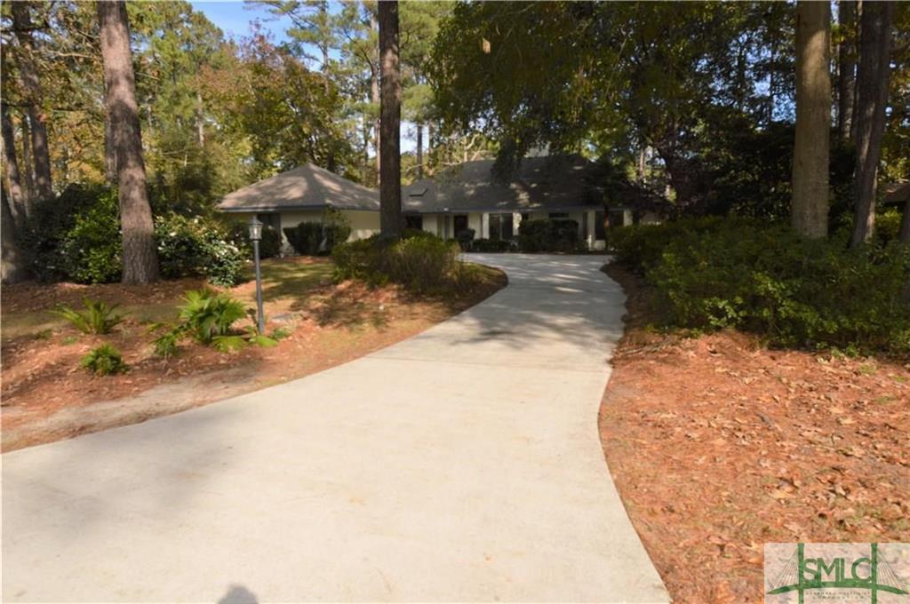 37 Fairway, Bluffton, SC, 29910, Bluffton Home For Sale