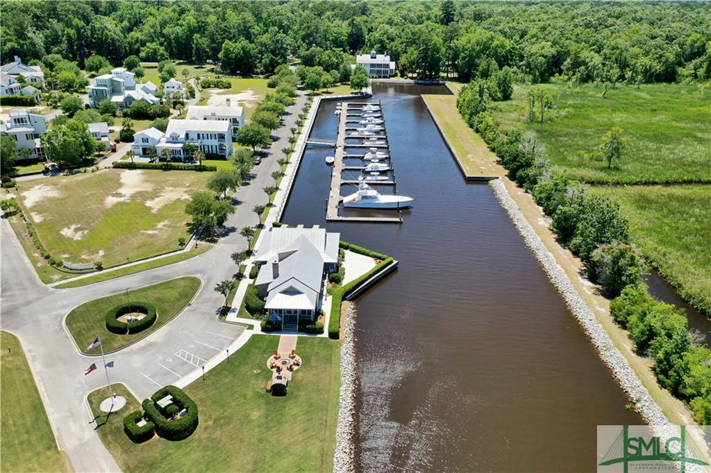 114 Captains, Richmond Hill, GA, 31324, Richmond Hill Home For Sale