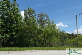 302 US Highway 80, Bloomingdale, GA, 31302, Bloomingdale Home For Sale