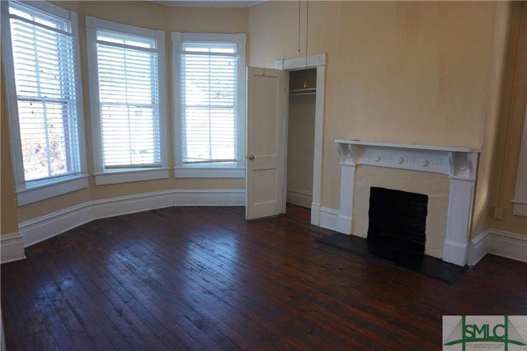 319 33rd, Savannah, GA, 31401, Historic Savannah Home For Rent