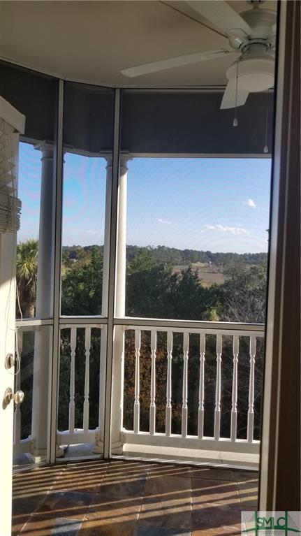 2234 Whitemarsh, Savannah, GA, 31410, Savannah Home For Sale