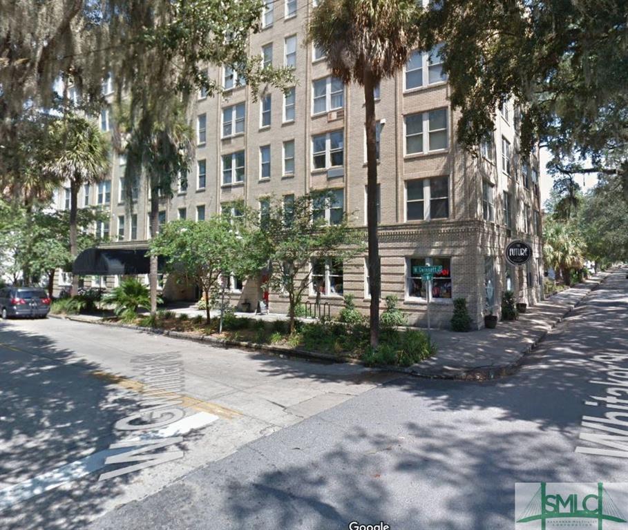 106 Gwinnett, Savannah, GA, 31401, Historic Savannah Home For Sale
