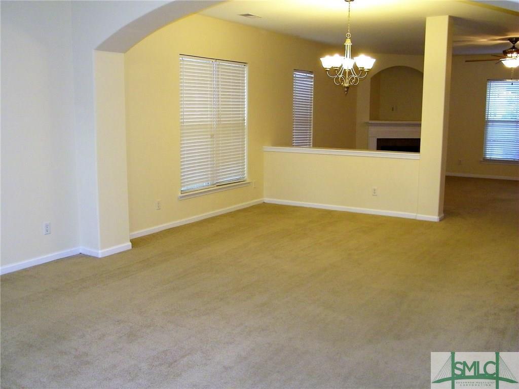 118 Lake House, Pooler, GA, 31322, Pooler Home For Rent