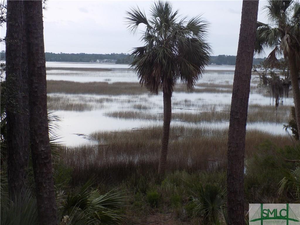 3 Judsons, Savannah, GA, 31410, Savannah Home For Sale