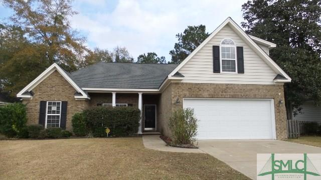 28 Dunnoman, Savannah, GA, 31419, Savannah Home For Sale