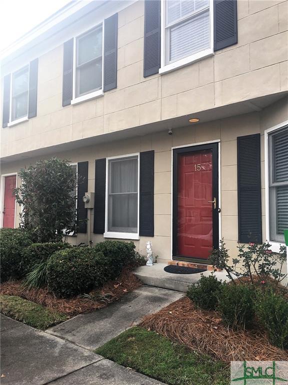 6501 Habersham, Savannah, GA, 31405, Savannah Home For Sale