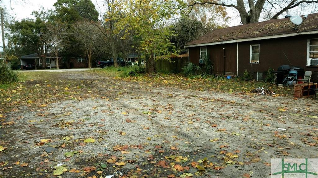 767 Bolton, Savannah, GA, 31401, Historic Savannah Home For Sale