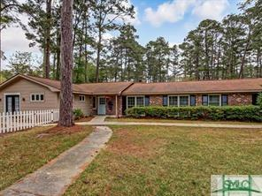 14 Island, Savannah, GA, 31406, Savannah Home For Rent